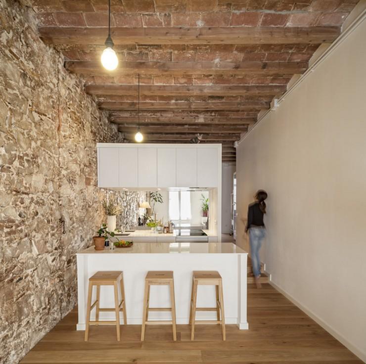 Reformas de diseño Valencia