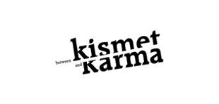 Branding-Kismet-and-Karma