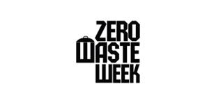 Branding-Zero-Waste
