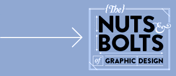 Nuts and Bolts graphic