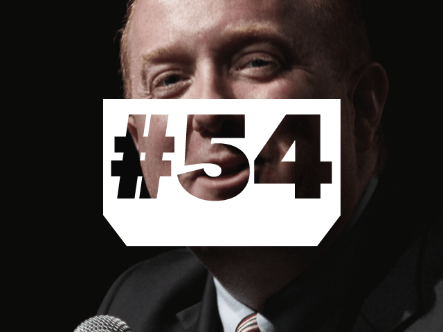 Episode 54: R.C. Sproul Jr.
