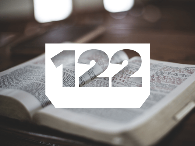 Episode 122: The Means of Grace with R. Scott Clark