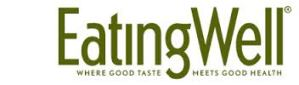 eating well logo
