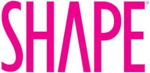 shape_
