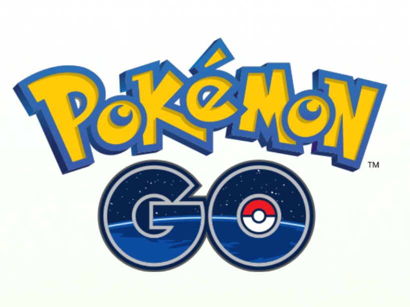 The PokemonGo Phenomenon: a list of stops and gyms in our city!