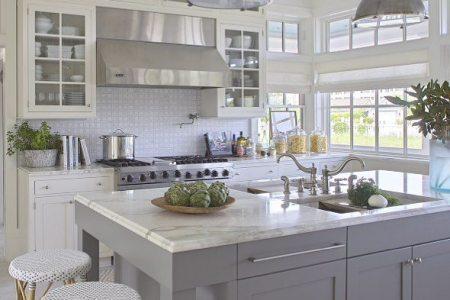 urban grace interiors gray kitchen ideas