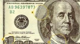 dinero-falso