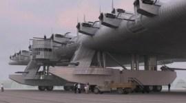 aviones-de-carga