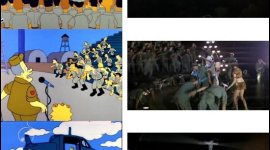 apocalypse now simpsons