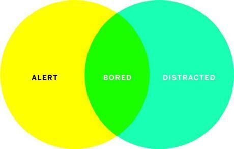 bored_graphic.r