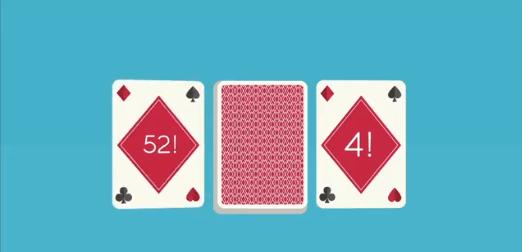 baraja-cartas-factorial