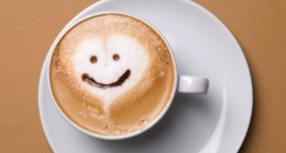 cafe-sonrisa