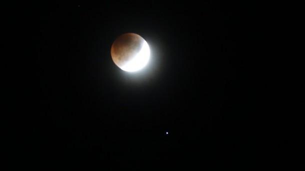 eclipse-luna-eeuu-2