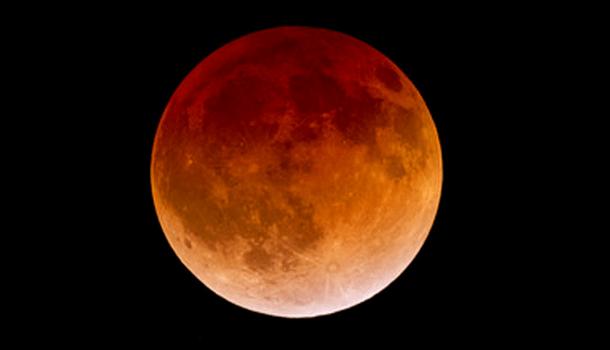 eclipse-luna-rojo