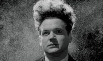Explicando el estilo de hacer cine de David Lynch