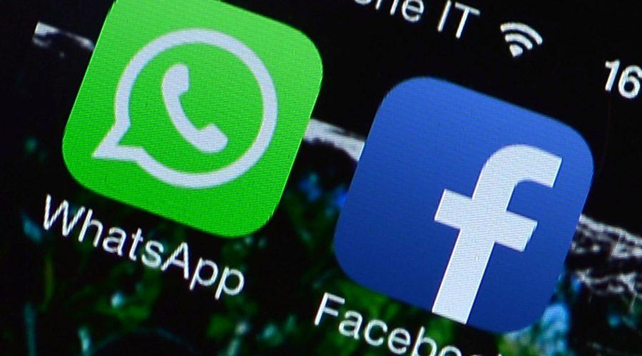 WhatsApp hace imposible ignorar a personas molestas en los grupos