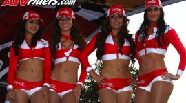 coca-cola-girls-20