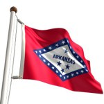 Arkansas Free Sales Tax Weekend 2013