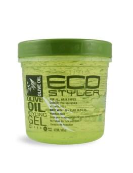 eco-styler-olive-oil-gel-max-hold-16oz-1