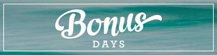 blogheader_bonusdays_cust_july0716_eng