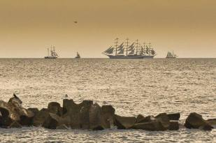 regata marii negre 2014 - parada velelor (12)