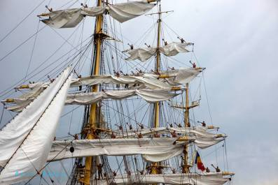 regata marii negre 2014 - parada velelor (17)