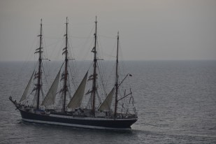 regata marii negre 2014 - parada velelor (27)