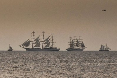 regata marii negre 2014 - parada velelor (39)