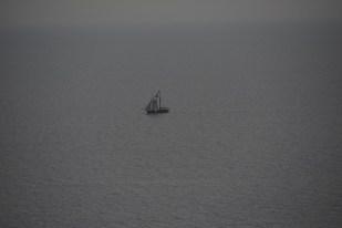 regata marii negre 2014 - parada velelor (4)