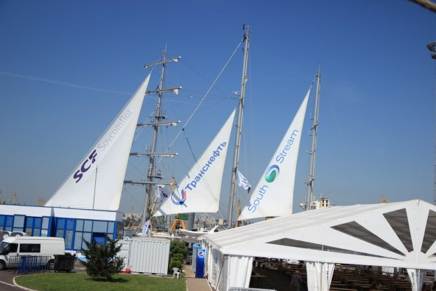 regata marii negre 2014 - parada velelor (47)