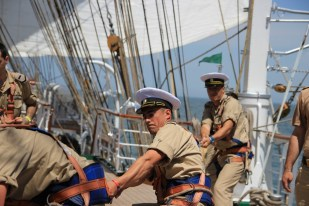 regata marii negre 2014 - parada velelor (59)