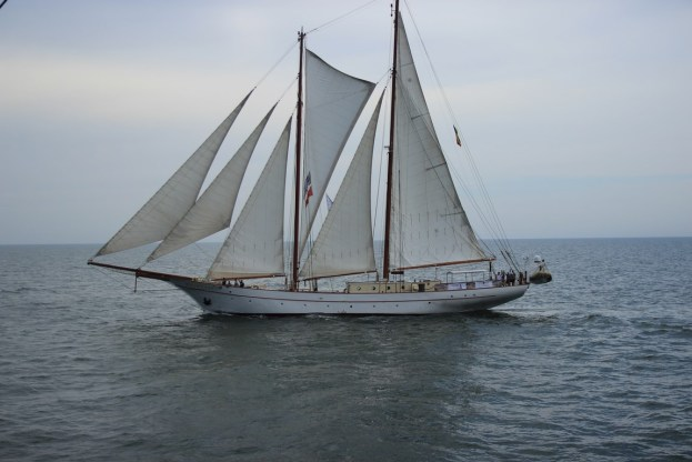 regata marii negre 2014 - parada velelor (66)