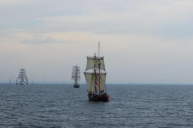 regata marii negre 2014 - parada velelor (77)