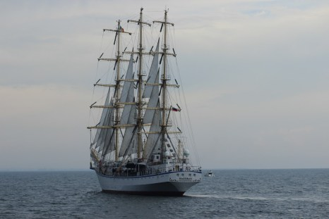 regata marii negre 2014 - parada velelor (78)