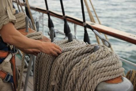 regata marii negre 2014 - parada velelor (89)