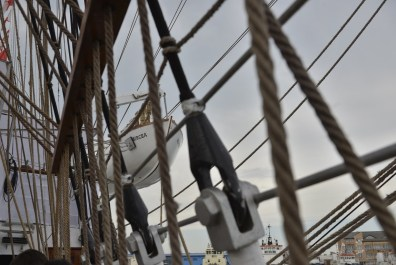 regata marii negre 2014 - ziua 3 (45)