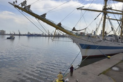regata marii negre 2014 - ziua 3 (46)