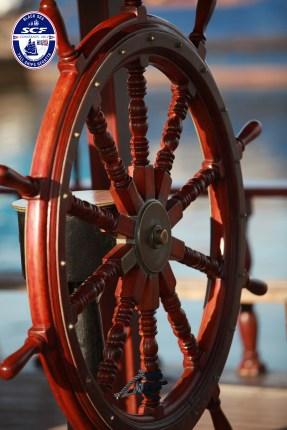 regata marii negre - ziua 2 (128)