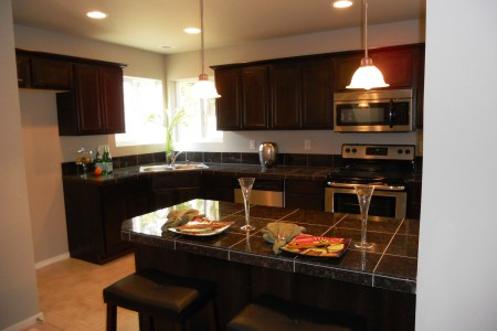 avery kitchen 5