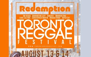 TorontoReggaeFestival-2016-slice