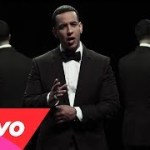 Official Video: Daddy Yankee – La Nueva Y La Ex