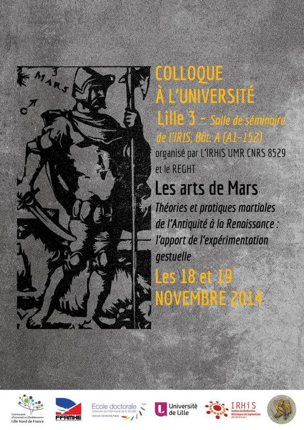 AFFICHE web A2 COLLOQUE (1)