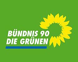 Grüne wählen Direktkandidaten für die Bundestagswahl