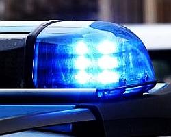 Tödlicher Motorradunfall in Landshuter Stadtmitte – Update