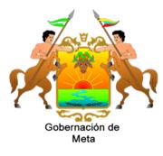 Gobernación del Meta