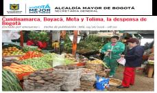 Bogota_full.jpg