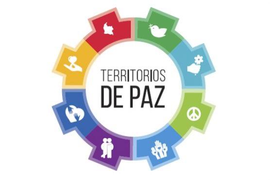 T_Paz2