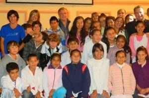 aportes_cuidemos_nuestra_escuela