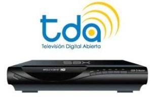 decodificador-sintonizador-tv-digital-abierta-tda-mp3-mp4_MLA-O-144692267_262