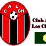 club los charruas